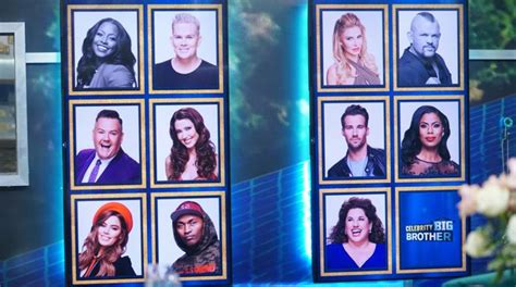 big eviction prediction who is going