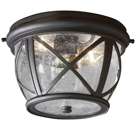 ceiling mount motion sensor light 15 collection of outdoor motion sensor ceiling mount lights
