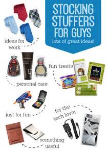 stuffers for stocking stuffers for guys one lovely life