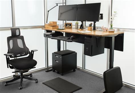 uplift desk set memory pre configured standing desks accessories uplift desk