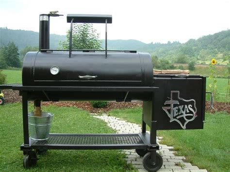 backyard smoker best backyard smoker pits 28 images best backyard bbq