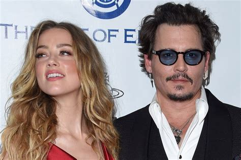 monica bellucci johnny depp amber heard s 2015 earnings revealed in court papers after
