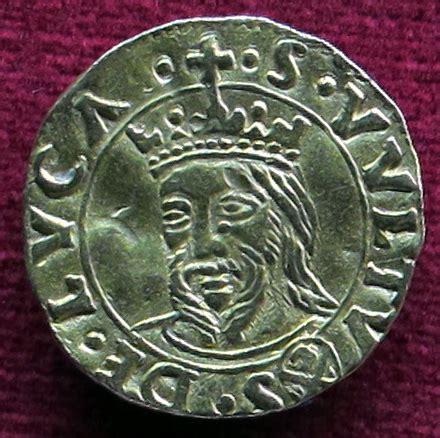 la mulad 1475 1500 file lucca ducato 1475 1500 oro jpg wikipedia