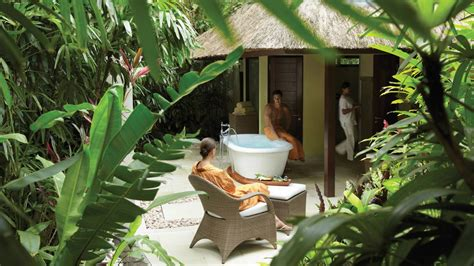 seasons resort bali offers healing  wellness