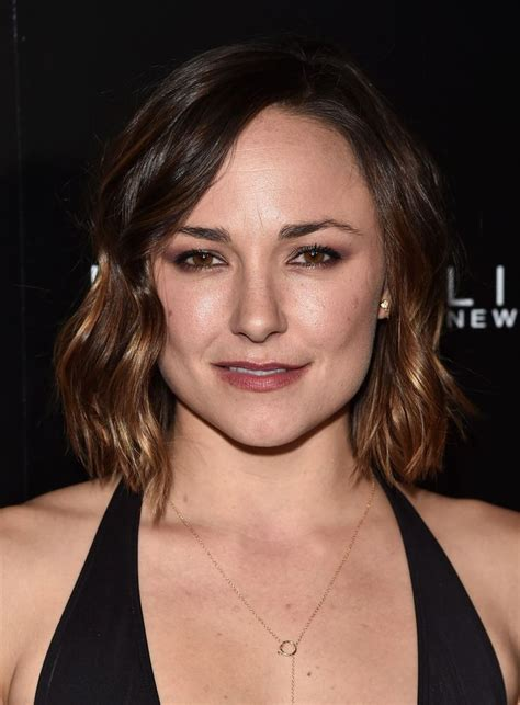 briana evigan tattoo 25 best ideas about evigan on step up