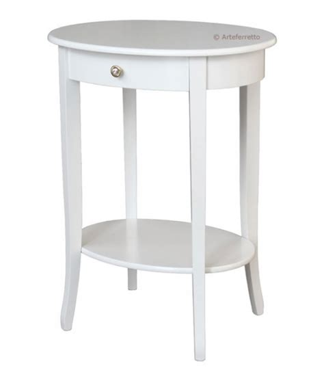 table de salon haute avec tiroir lamaisonplus