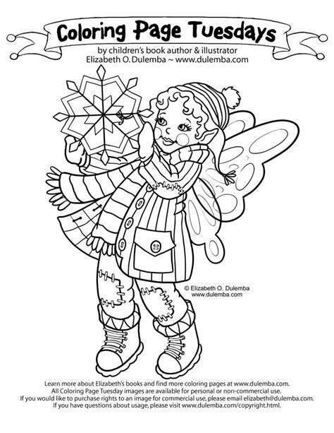 Mary Visits Elizabeth Coloring Page Coloring Home Coloring Pages Elizabeth