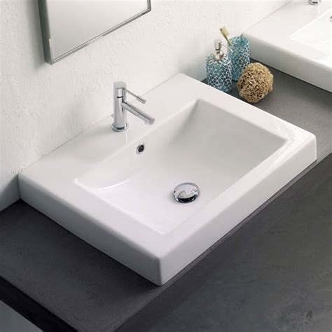 amazon bathroom sinks sinks awesome square bathroom sinks square bathroom