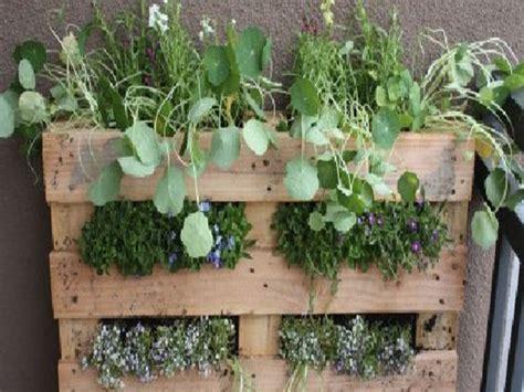 come costruire un giardino verticale orti urbani come costruire un giardino verticale fai da