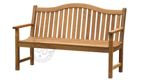 Teak Outdoor Furniture Brookvale How To Locate Out Every Thing There S To Understand About