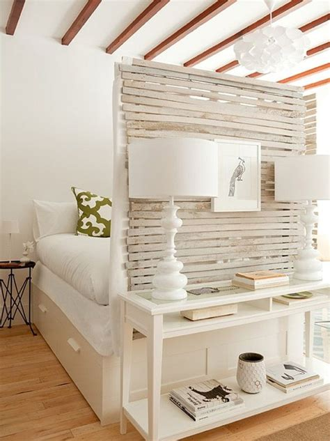 Decorating A Long Wall best 25 studio apartment decorating ideas on pinterest