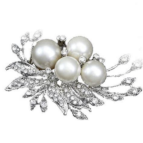 Bros Cantik Bros Gold Pearl bros mutiara lombok harga mutiara lombok perhiasan toko
