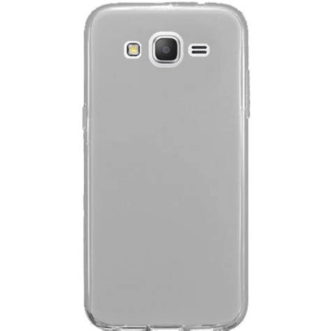 Casing Hp Samsung Grand Prime Wallpaper 156 Custom Hardcase top 10 best samsung galaxy grand prime cases and covers