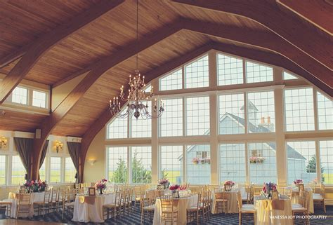 wedding venues island new jersey wedding venue island nj the best beaches in