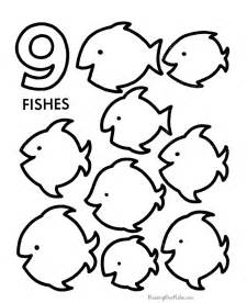 learning coloring pages preschool cooloring com