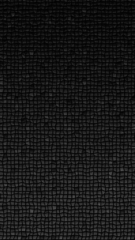 353 besten 172 wallpaper schwarz 183 183 bilder auf pinterest