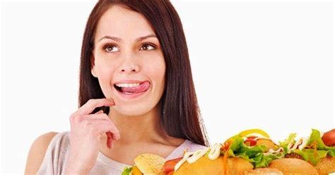 Kurkur Menambah Nafsu Makan Pada Anak cara menambah nafsu makan dengan jamu tradisional