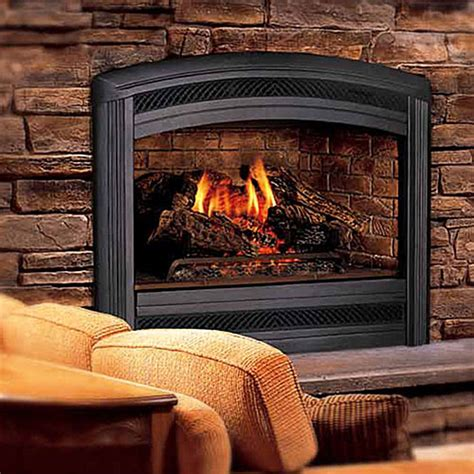 lennox hearth spectra the fireplace king huntsville