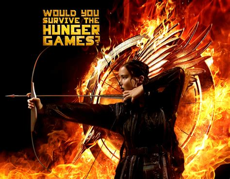 printable hunger games district quiz would you win the hunger games quiz free programs