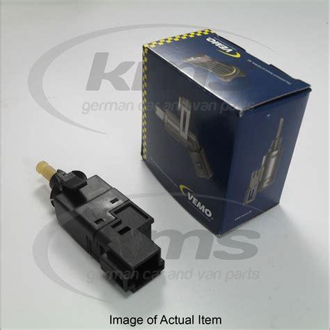 cdi lights brake light switch cdi sprinter cdi a class mercedes