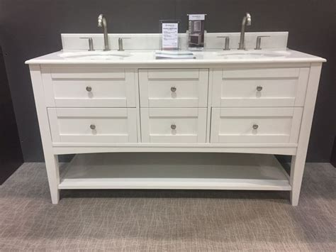 46 Best White Bath Vanities Images On Pinterest Bath Bathroom Vanity Orlando
