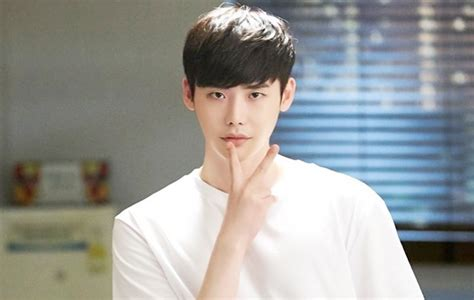 download lagu while you were sleeping ep7 jung hae in s pamer syuting wyws lee jong suk dan yoon kyun sang bak