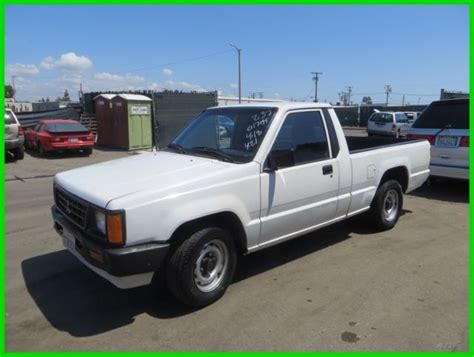 auto manual repair 1992 mitsubishi truck regenerative braking service manual car owners manuals for sale 1992 mitsubishi mighty max parking system 1992