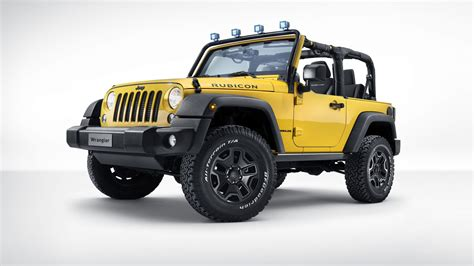 jeep crossover 2015 wallpaper jeep wrangler rubicon rocks crossover suv