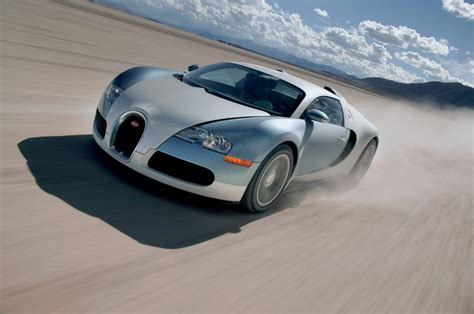 Fastest Lamborghini In The World 2014 Fastest Car In The World Name And Speed Gybmfq Engine