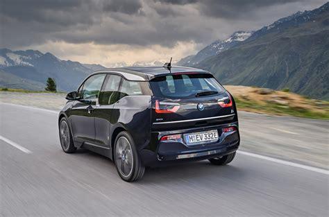 bmw i3 performance bmw i3 review 2018 autocar
