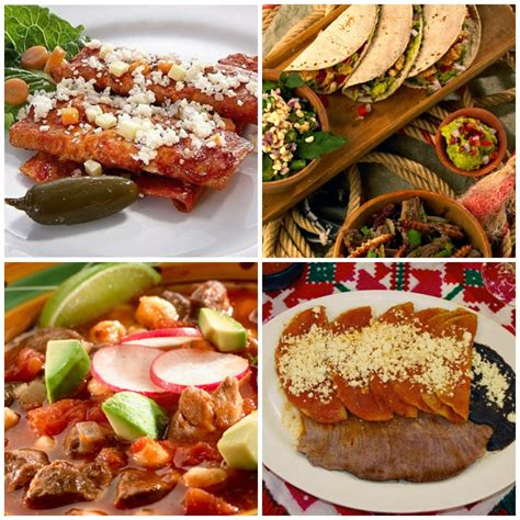 comida mexicana platillos antojitos antojitos mexcianos xbab xdan