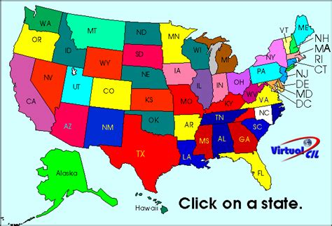 show me a map of united states time zones united states country