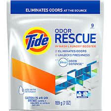 Gift Card Rescue Coupon - target 5 46 tide odor rescue 5 66 gain flings and 5 66 bounty basic 12 pk big rolls