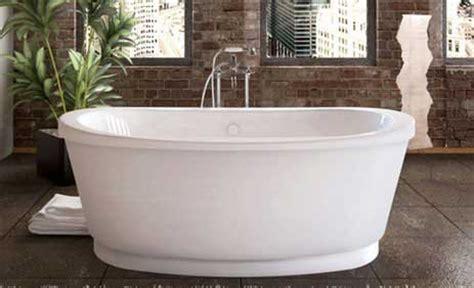 old style bathtubs crboger com vintage style bathtubs antique style