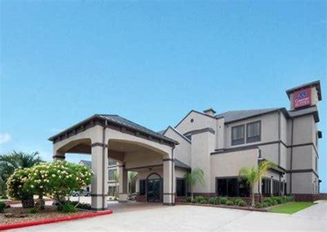 five star rentals comfort tx comfort suites lake jackson tx hotel reviews