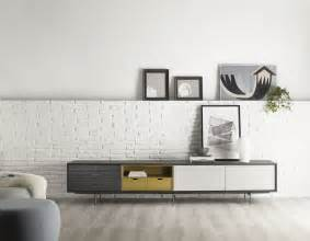 meubles tv aura treku