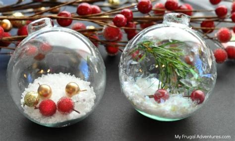 make my own ornaments make your own ornaments 100 images a make your own