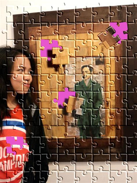 puzzle effects adobe community computer tutorials and others how to make puzzle effect