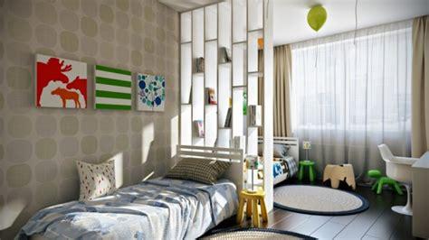 Designer Kinderzimmer 3172 by 27 Id 233 Es Pour D 233 Corer Une Chambre D Enfant Avec Plein De