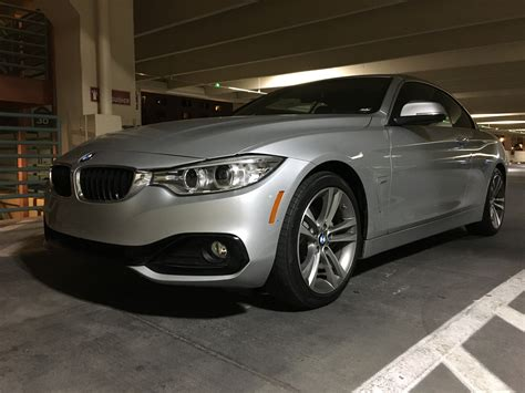 bmw phil 2016 bmw 428i convertible phil s morning drive