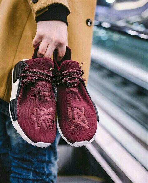Sepatu Sneakers Running Nike Vegasus Slip On 174 best images about footwear on adidas nmd