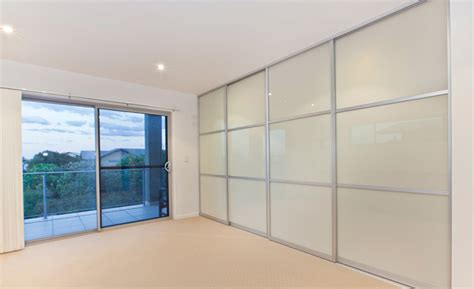 Glass Room Divider Doors Glass Room Dividers Interior Sliding Doors Archives Customcote Glass