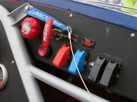 race car circuit breakers k grayengineeringeducation