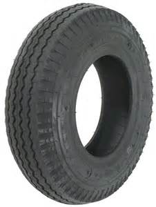 Kenda Trail Tires Kenda K371 Bias Trailer Tire 4 80 4 00 8 Load Range C