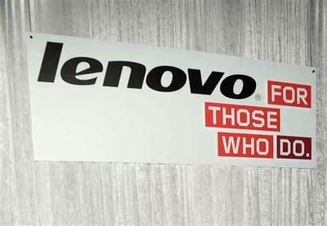 Lenovo For Those Who Do Lenovo For Those Who Do Wallpaper Www Imgkid The
