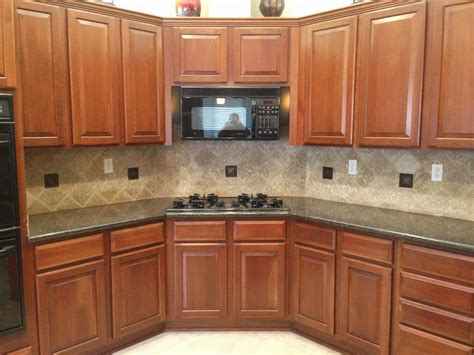white washed oak kitchen cabinets washed oak kitchen cabinets plan kitchen white washed oak cabinets white wash oak cabinets