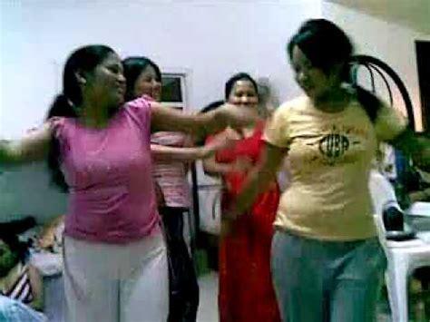 nepali keti ko puti ko photo download qatar ma nepali keti harui ko dance by taype keta youtube