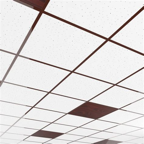 pattern in turbo c office ceiling tileable pattern 3d max
