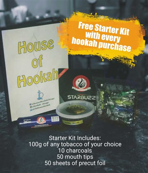 house of hookah hours house of hookah hours 28 images at the coffee shop hookah smoke and mideast news