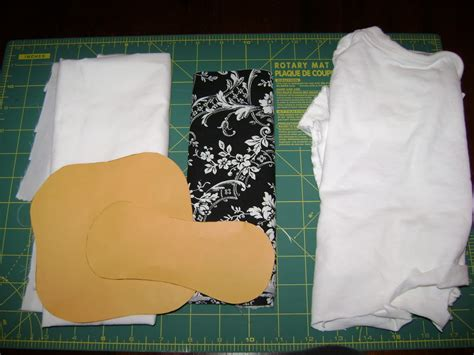 Diy Menstrual Pads by Index Of Kamsnaps Images Tutorials Mamapad Liner